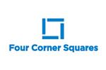 Four Corner Square