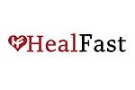 Heal Fast